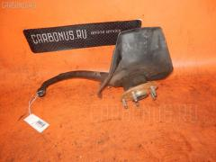 Ступица TOYOTA CHASER GX90 1G-FE Фото 2