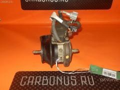 Подушка двигателя NISSAN CEDRIC HY34 VQ30DD Фото 2