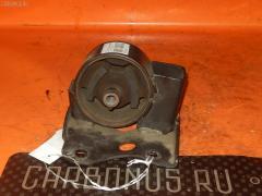 Подушка двигателя Nissan Ad van VY11 QG13DE Фото 3