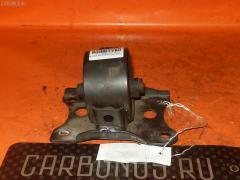 Подушка двигателя Nissan Ad van VY11 QG13DE Фото 2