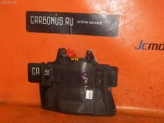 Защита двигателя Mitsubishi Lancer cedia CS5W 4G93 Фото 1