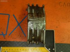 Тормозные колодки NISSAN CREW SK30 RD28 Фото 2