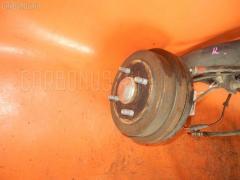 Балка подвески Фото 3