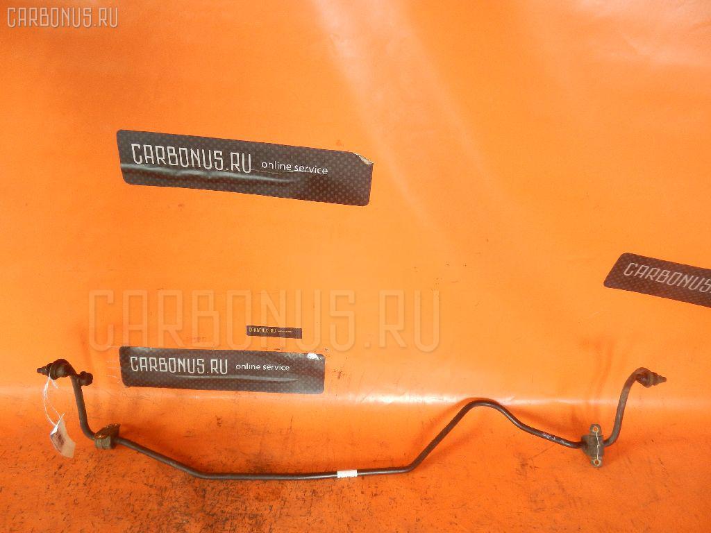 Стабилизатор SUBARU LEGACY BE5. Фото 2