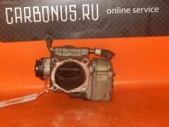 Дроссельная заслонка Mitsubishi Galant EC7A 4G94 Фото 2