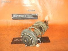 Стойка амортизатора Nissan Cefiro A33 VQ20DE Фото 2