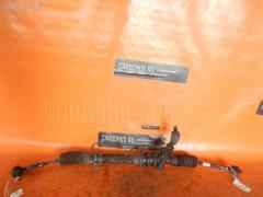 Рулевая рейка ISUZU ELF NKS71E 4HG1 Фото 1
