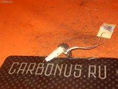 Выключатель концевой TOYOTA CARINA ST215 3S-FE Фото 2