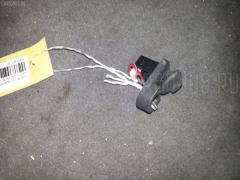 Выключатель концевой Nissan Bluebird sylphy QG10 QG18DE Фото 1