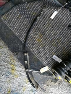 Шланг гидроусилителя Mazda Mpv LWEW FS Фото 2
