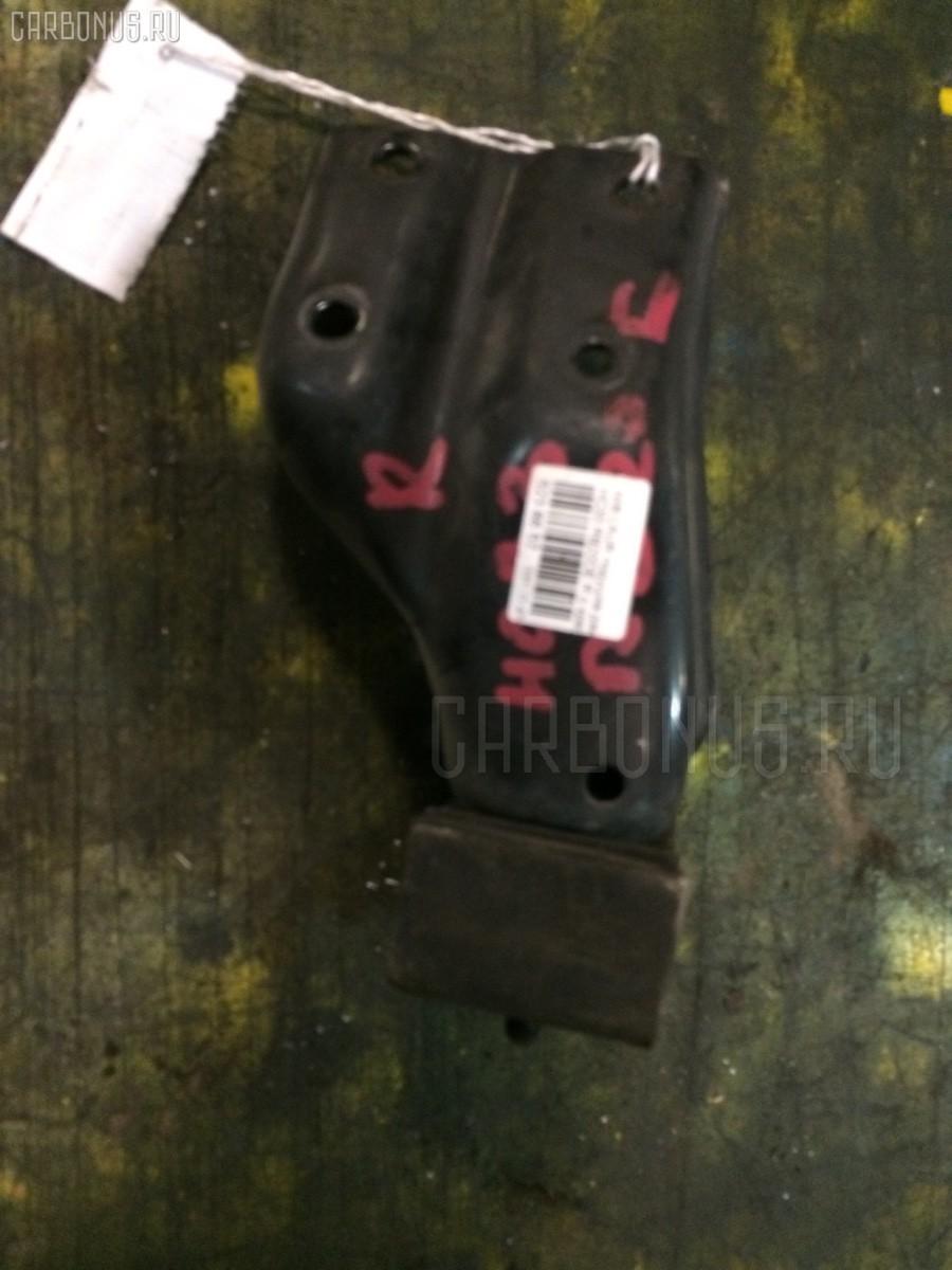 Подушка двигателя Nissan Laurel HC33 RB20DE Фото 1