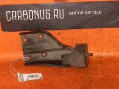 Подушка двигателя Nissan Laurel HC33 RB20DE Фото 2
