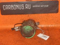 Компрессор кондиционера MAZDA LAPUTA HP12S F6AT Фото 1