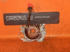 Насос масляный MAZDA LAPUTA HP12S F6AT Фото 2