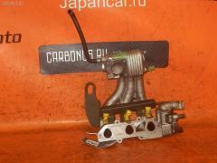 Форсунка инжекторная MAZDA LAPUTA HP12S F6AT Фото 2