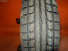 Автошина легковая зимняя M7 185/70R14 MAXTREK Фото 2