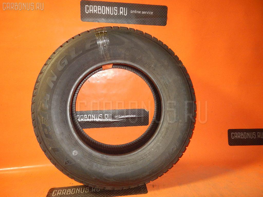 Автошина легковая зимняя TR777 235/70R16. Фото 7