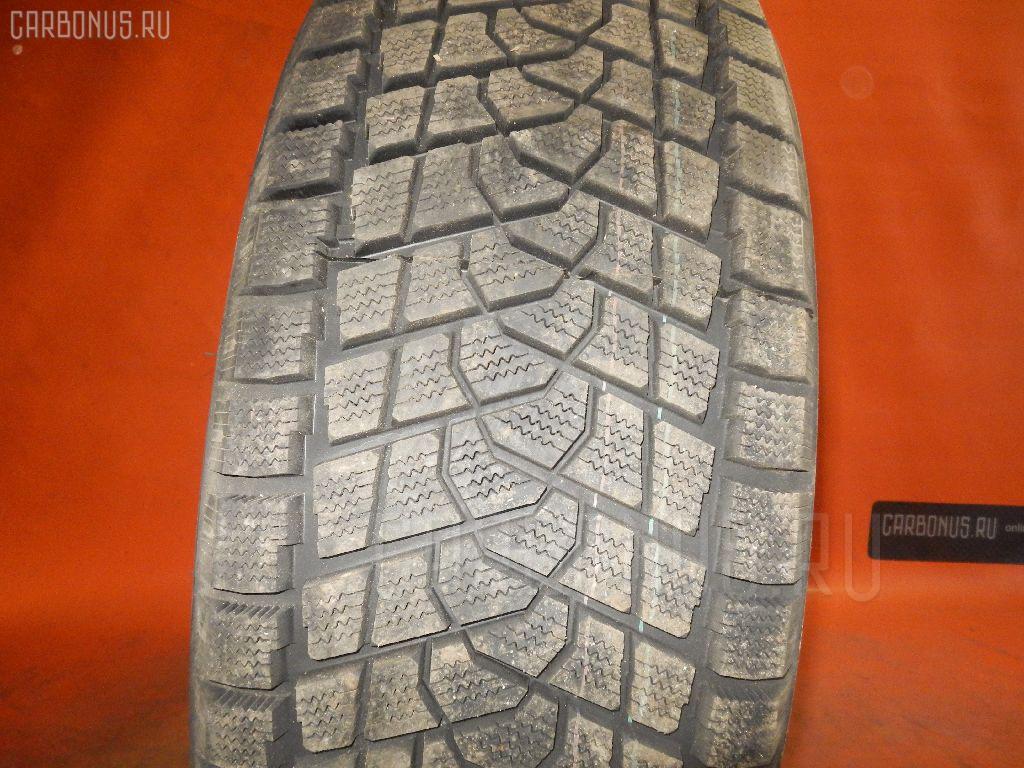 Автошина легковая зимняя TR797 275/60R20 TRIANGLE Фото 2