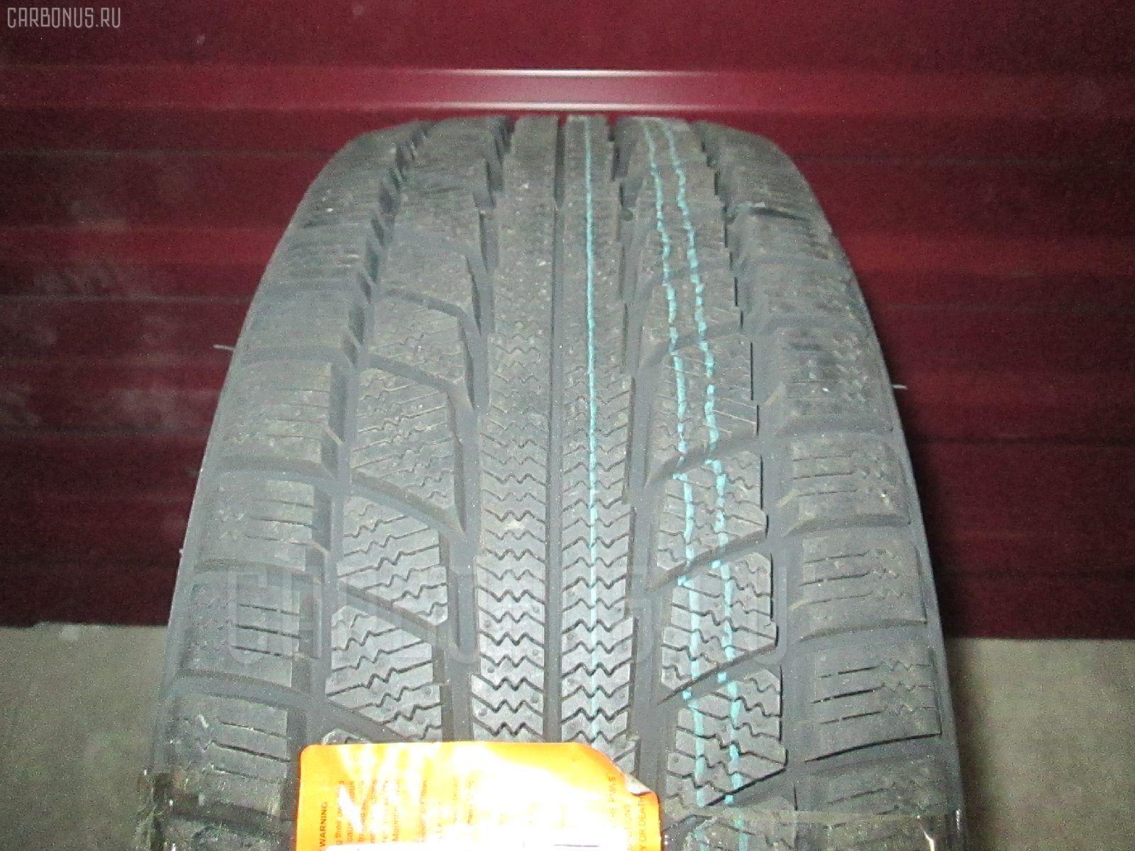 Автошина легковая зимняя TR777 215/70R15 TRIANGLE Фото 2