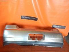 Бампер Nissan Skyline V35 Фото 1