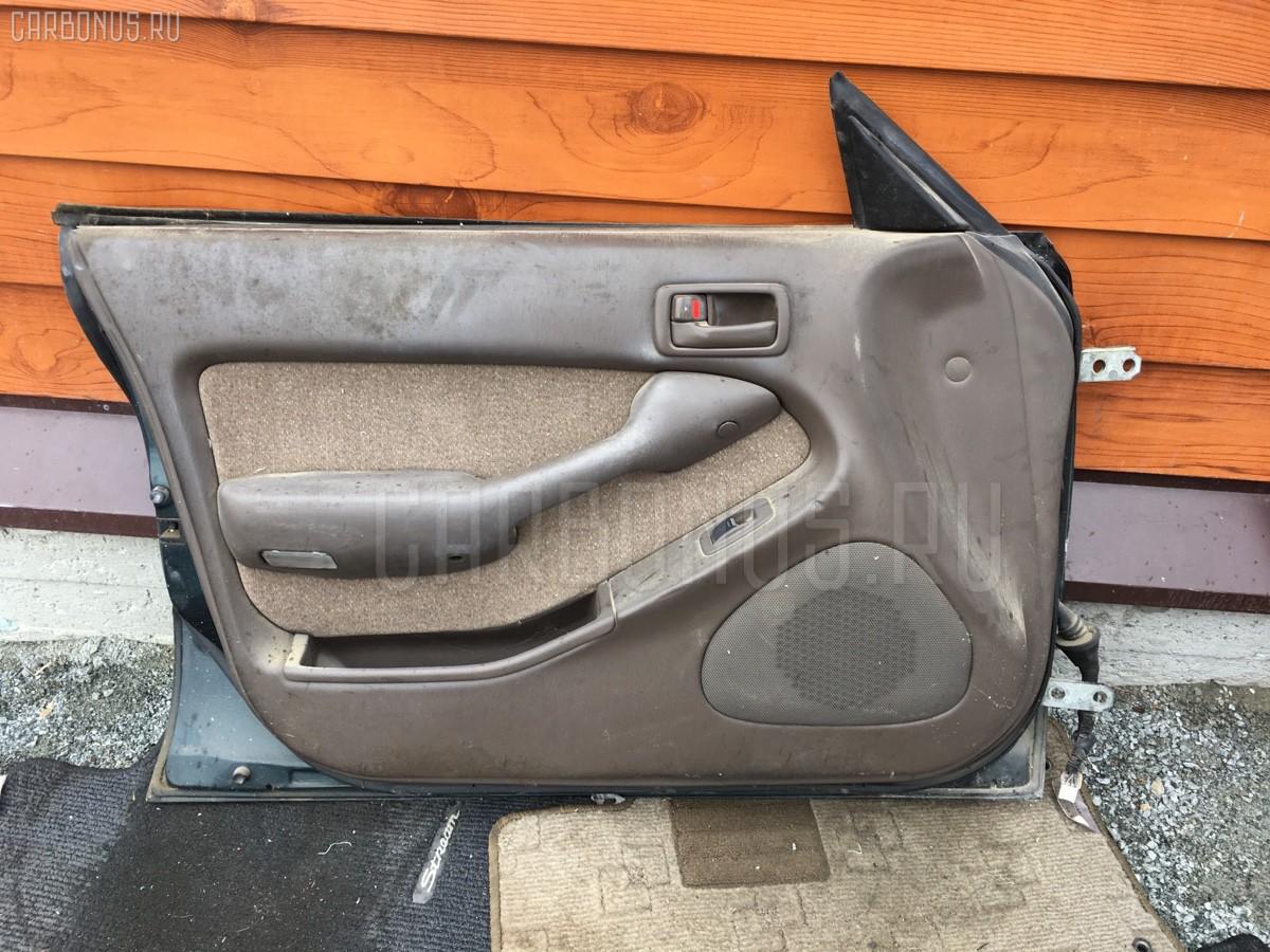Дверь боковая Toyota Vista SV30 Фото 1