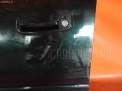 Дверь боковая Toyota Vista SV30 Фото 4