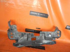 Защита двигателя HONDA ODYSSEY RA4 F23A Фото 2