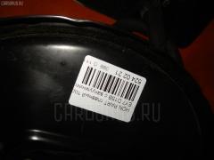 Главный тормозной цилиндр Honda Partner EY7 D15B Фото 4