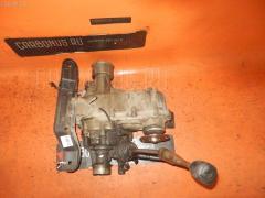 Раздатка Mitsubishi Pajero mini H56A 4A30 Фото 1