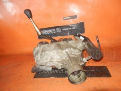 Раздатка Mitsubishi Pajero mini H56A 4A30 Фото 3