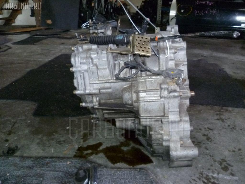 Двигатель SUZUKI ALTO HA11S F6A-T Фото 20