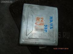 Двигатель Suzuki Alto HA11S F6A-T Фото 8
