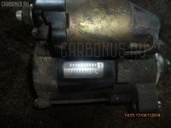 Двигатель Suzuki Alto HA11S F6A-T Фото 9
