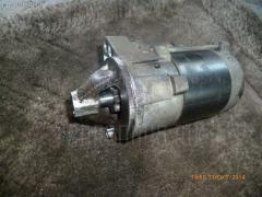 Двигатель Suzuki Alto HA11S F6A-T Фото 10