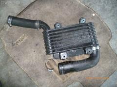 Двигатель Suzuki Alto HA11S F6A-T Фото 11