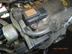 Двигатель Suzuki Alto HA11S F6A-T Фото 14