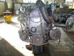 Двигатель Suzuki Alto HA11S F6A-T Фото 18
