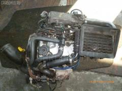 Двигатель Suzuki Alto HA11S F6A-T Фото 22