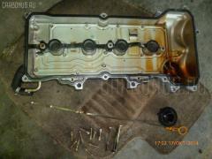 Двигатель NISSAN NOTE E11 HR15DE Фото 3