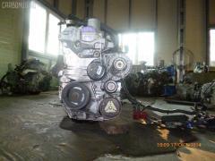 Двигатель NISSAN NOTE E11 HR15DE Фото 15