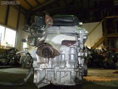 Двигатель NISSAN NOTE E11 HR15DE Фото 16