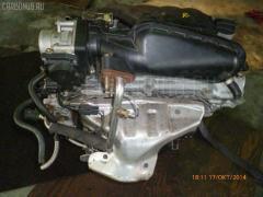 Двигатель NISSAN NOTE E11 HR15DE Фото 19