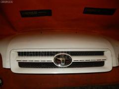 Капот Toyota Ipsum ACM21W Фото 4