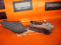 Защита двигателя Mazda Titan WE5AT XA Фото 2