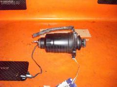 Насос ручной подкачки MITSUBISHI CANTER FD50AB 4M40 Фото 2