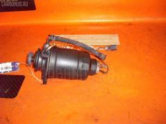 Насос ручной подкачки MITSUBISHI CANTER FD50AB 4M40 Фото 4
