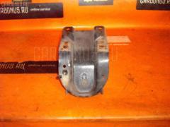 Подушка двигателя Mazda Titan WG5AT XA Фото 2