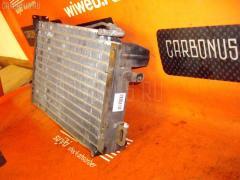 Радиатор кондиционера на Mazda Titan WG5AT XA