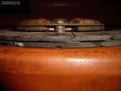 Диск сцепления Mazda Titan WG5AT XA Фото 5