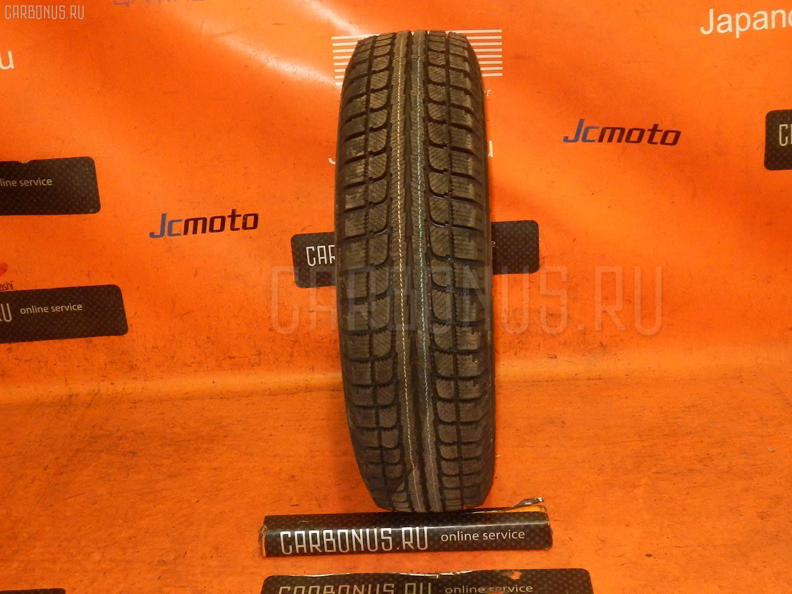 Автошина грузовая зимняя M7 195/75R16LT MAXTREK Фото 1